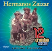 Hermanos Zaizar - El Lechero