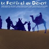 Le festival au désert (Festival at the Desert of Mali) - Super 11