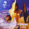 Best of Oliver Shanti & Friends: Circles of Life - Oliver Shanti & Friends
