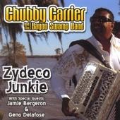 Chubby Carrier - Zydeco Junkie