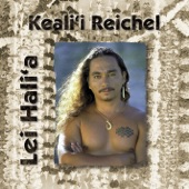 Keali'i Reichel - Toad Song