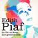 La vie en rose / Greatest Hits - Edith Piaf