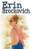 Steven Soderbergh - Erin Brockovich  artwork