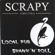 Knowledge (Operation Ivy) - Scrapy