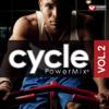 Cycle PowerMix, Vol. 2 - Power Music Workout