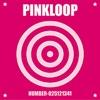 PINKLOOP