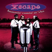 Xscape - Understanding (Album Version)