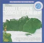 Erroll Garner - I'll Remember April