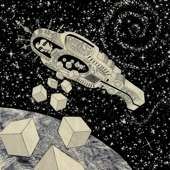 The Parachute Ending - EP