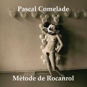 Pascal Comelade - The Halucinogenic Espontex Sinfonia