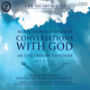 Neale Donald Walsch - Conversations with God: An Uncommon Dialogue, Book 1, Volume 1 artwork