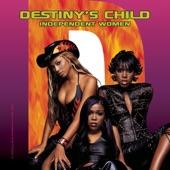 Independent Women, Pt. 1 (Remixes)