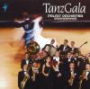 TanzGala - Palast Orchester & Max Raabe