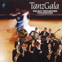 TanzGala
