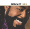 Barry White: Gold - Barry White