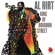 A Night In Tunisia - Al Hirt