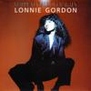 Lonnie Gordon - Happenin' All Over Again (Original 12'' Mix) artwork