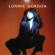 Happenin' All Over Again (Italiano House Mix) - Lonnie Gordon