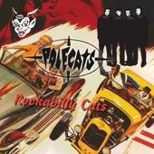 The Polecats - Gravedigger Rock