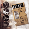 GIGI - Greatest Hits Live In Concert (Live) artwork