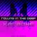 Rollin in the Deep (Karaoke) - Chart Top Karaoke