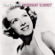 Mambo Italiano (Single) - Rosemary Clooney