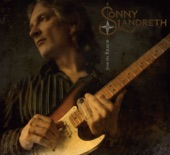 Sonny Landreth - The Milky Way Home (feat. Eric Johnson)