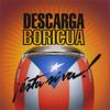 Descarga Boricua - Entra derecho artwork
