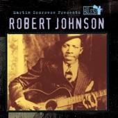 Robert Johnson - 32-20 Blues