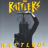 The Rattlers - Little Black Egg