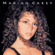 Vision of Love - Mariah Carey