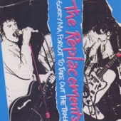 The Replacements - Rattlesnake