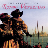 The Very Best of Rondò Veneziano