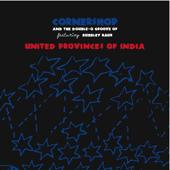 United Provinces of India (feat. Bubbley Kaur)