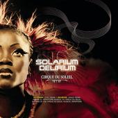 Solarium/Delirium (Bonus Track Version)