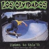 Listen to This!!! (Original Recordings 1981-1983)