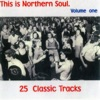 This Is Northern Soul Volume One