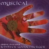 Jennifer Goodenberger - Peace