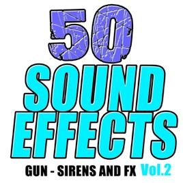 Rap Drop Sound Effect