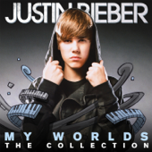 Never Say Never (feat. Jaden Smith) - Justin Bieber & Jaden Smith