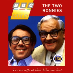 The Two Ronnies (Original Staging)