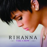 Take a Bow - Single