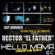 Hector El Father - Hello Mama Chosen Few Remix (feat. Jim Jones, Yomo & Ghetto)