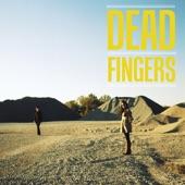 Dead Fingers - Ring Around Saturn