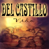 Del Castillo - Don Nicolas