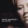 Sans fusils, ni souliers, à Paris : Martha Wainwright's Piaf Record - Martha Wainwright