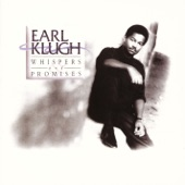 Earl Klugh - Just You And Me