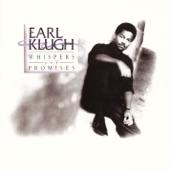 Earl Klugh - Water Song