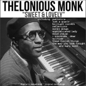 Thelonious Monk - I Got It Bad and That Ain't Good
