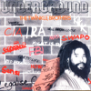 The Twinkle Brothers - Underground portada